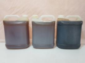 Hadrami honey for sale