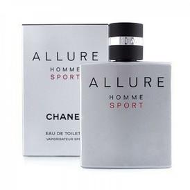 Replica french perfumes