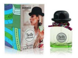 Replica French women's perfumes