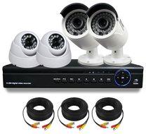 عـروض كاميرات مراقبة جديدة للبيـــــــع...