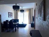 شقة في دبي للبيع