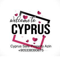 عقارات في قبرص الشمالية
