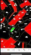 عقارات في قرنة الحمرة متعددة القياسات للبيع...