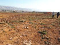 للبيع أرض 120000 متر مشجر