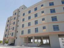 عمارة سكنية للإيجار في مدينة عيسى