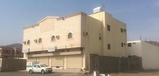 عماره للبيع بالعزيزيه ت 5شارع 60