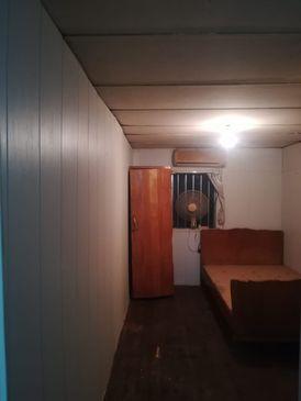 غرفة للايجار في صربا