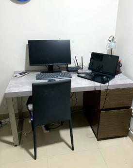 Office room for sale