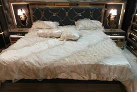 غرفة نوم رئيسية