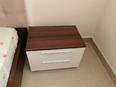 غرفة نوم شبه جديدة 1