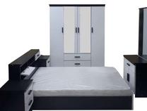 غرفة نوم قوية جدا للبيع