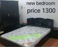 غرفة نوم قوية جدا للبيع 1