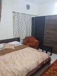 غرفة نوم كاملة 1
