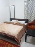 غرفة نوم كاملة 2