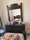 غرفة نوم  للبيع 1