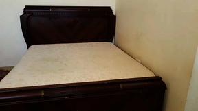 غرفة نوم للبيع 6