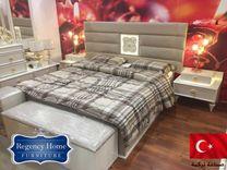 للبيع غرفة نوم مميزة و راقية