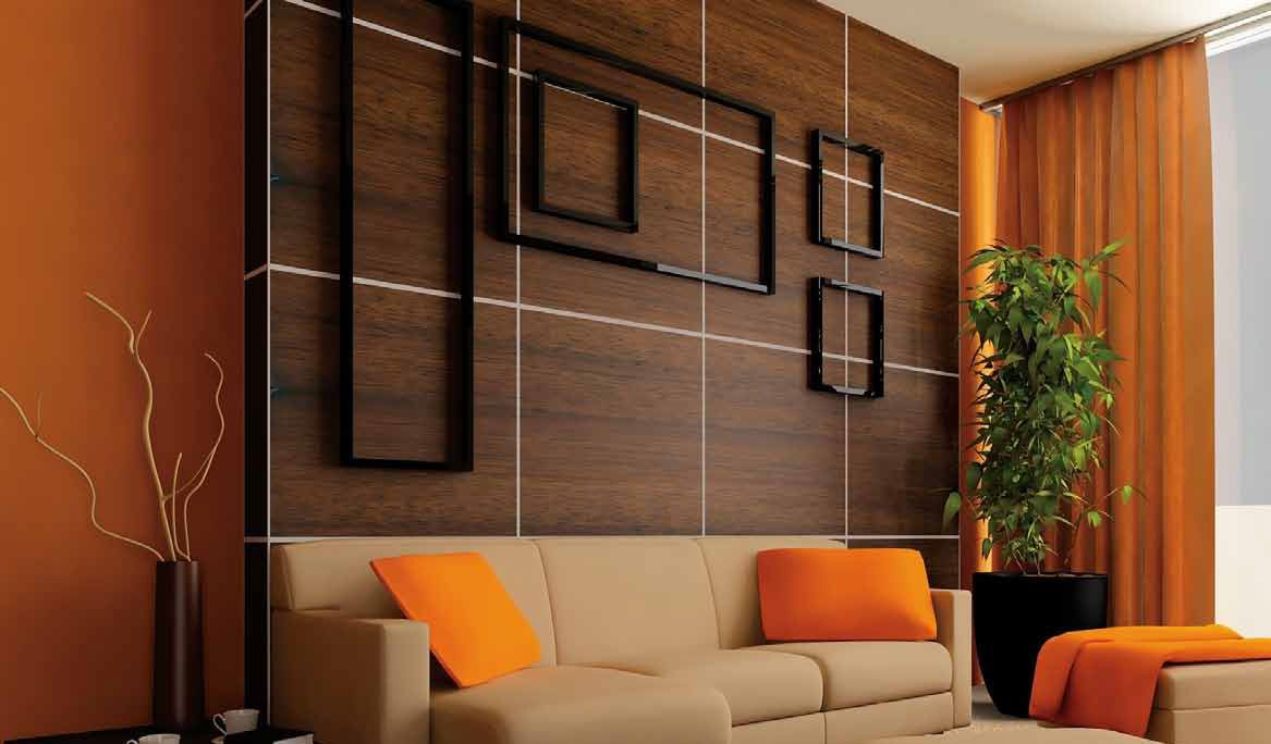 غرفتين وصالة في أفضل موقع على شارع جمال عبد الناصر