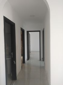Two rooms, lounge and balcony in Ajman 27000