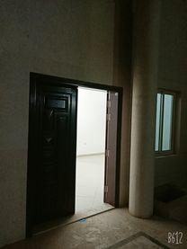 غرفه وصاله مدخل خاص للإيجار في مدينة محمد بن زايد ح وض(1)