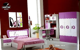 Kids rooms for sale 15