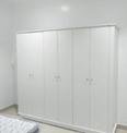 غرف نوم جديده  للبيع 1