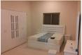 » غرف نوم نفرين جديدة مع التوصيل والتركيب...