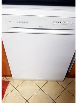 Dishwasher for sale 14
