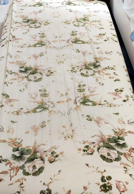 Spring mattress for sale