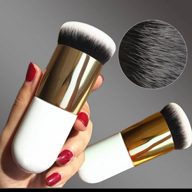 Makeup brushes for sale