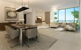 apartments for sale in hamarya