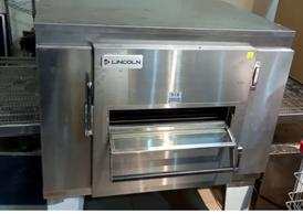 Pizza oven for restaurants for sale