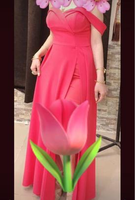 New evening dresses 13