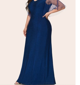 Women's party dresses for sale