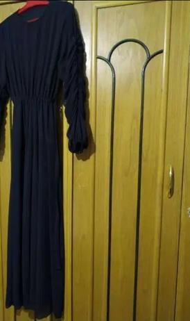 فستان اسود للبيع 14