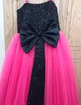 فستان بناتي 1