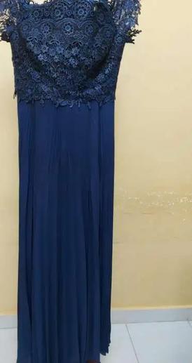 فستان سهره للبيع 15