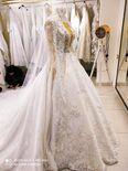 فستان عروس 1
