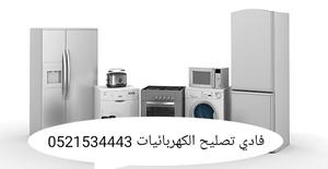 Electronics Technician Refrigerators