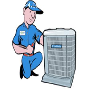 Air Conditioning & Installation Technician