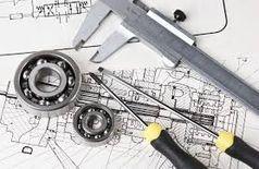 فني صيانة الات انتاج يطلب عمل