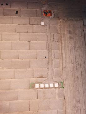فني كهرباء صيانه جميع أعمال الكهرباء