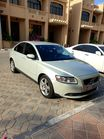 Volvo S40 /2011 - First Owner