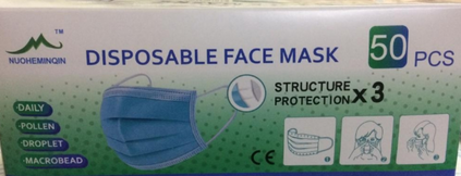 Face mask for sale 10