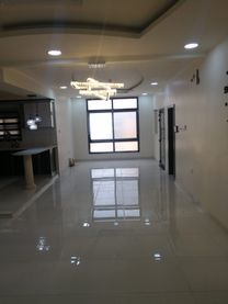 villa for rent in Isa city