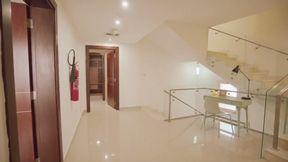 Villa corner 4 bedrooms