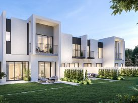 villa in prime location with convenient payment plan for 5 years