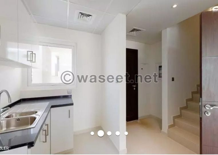 Villa for rent near the Dubai Expo 1