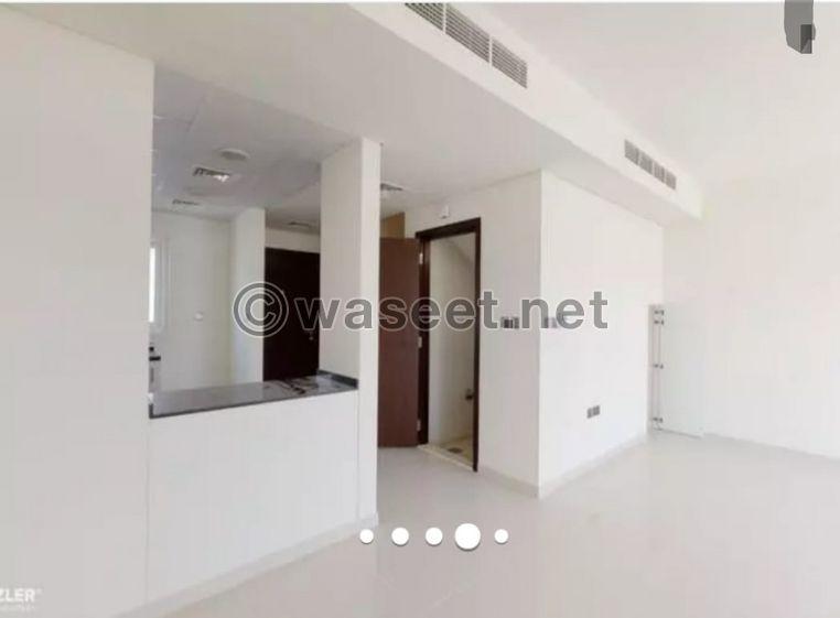 Villa for rent near the Dubai Expo 2
