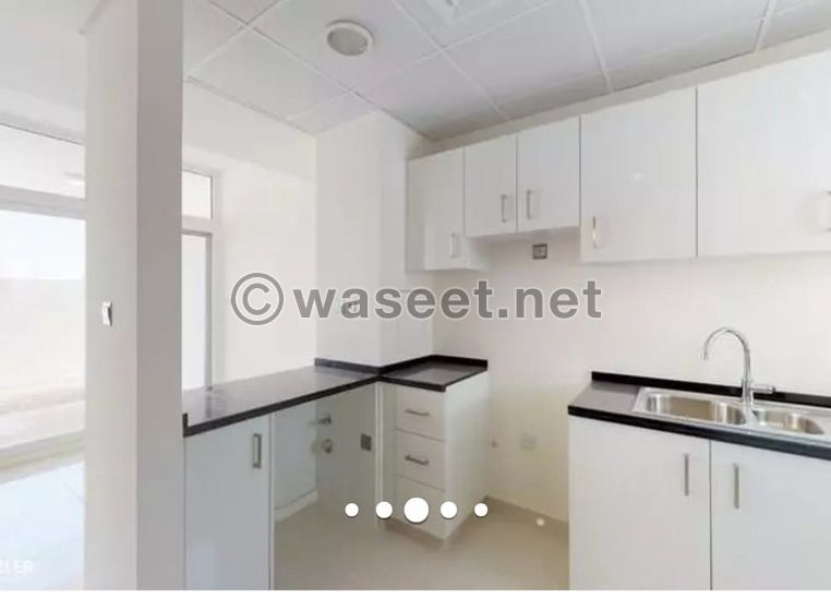 Villa for rent near the Dubai Expo 3